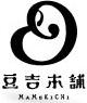 豆菓子専門店「豆吉本舗」